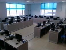 遼寧職業學院12345